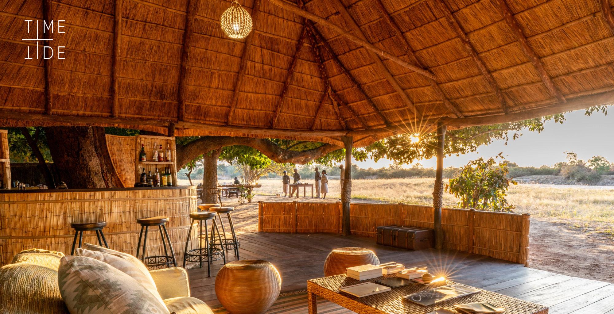 Zambia-Nsolo-Camp-Lounge