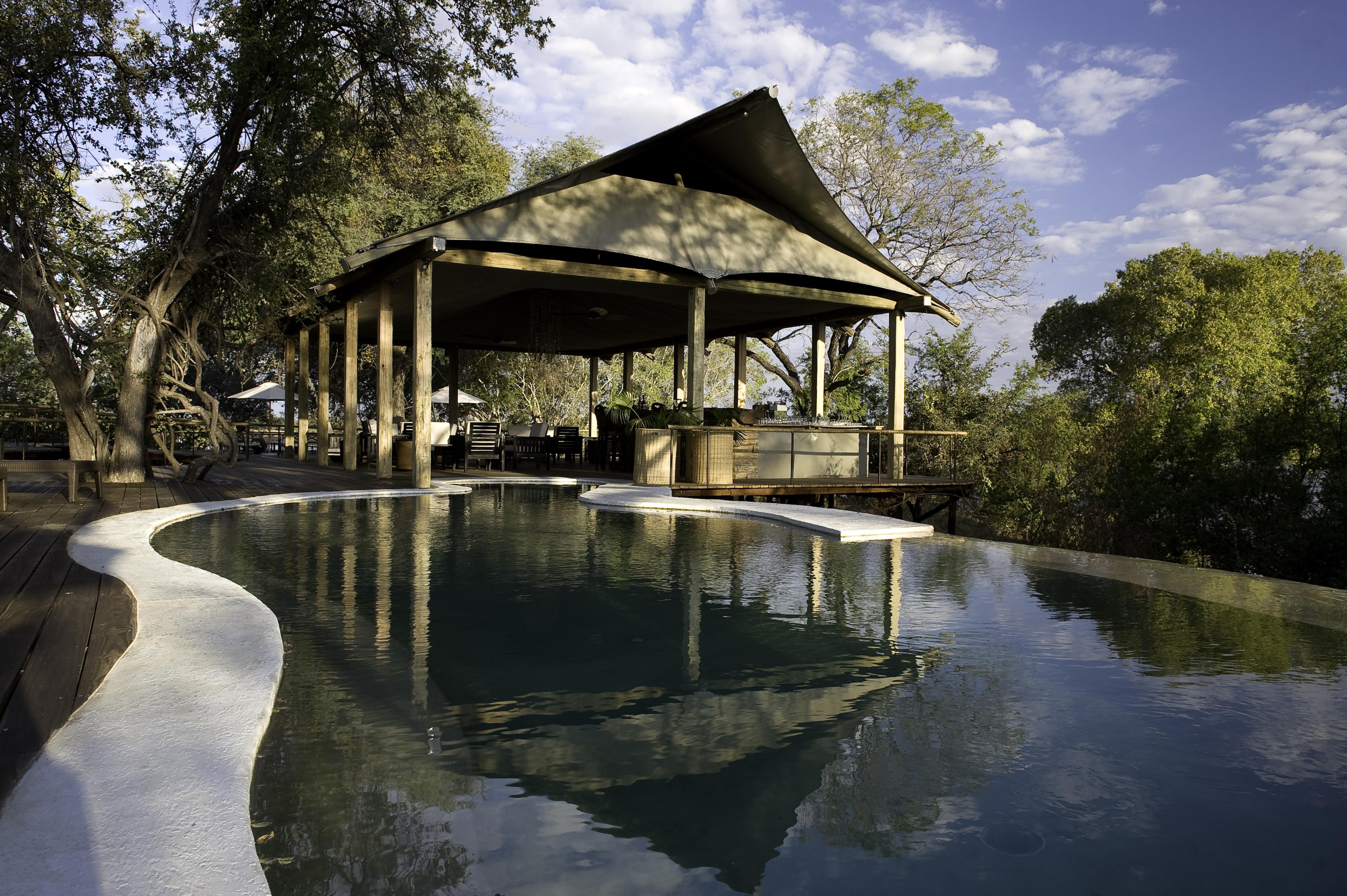 Toka-Leya-Camp-Zambia-Exterior