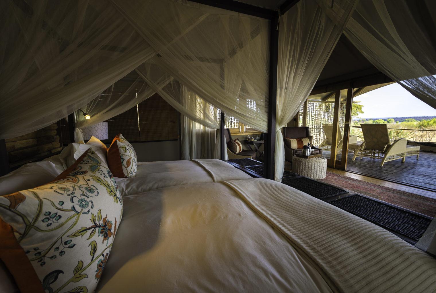 Toka-Leya-Camp-Zambia-bedroom