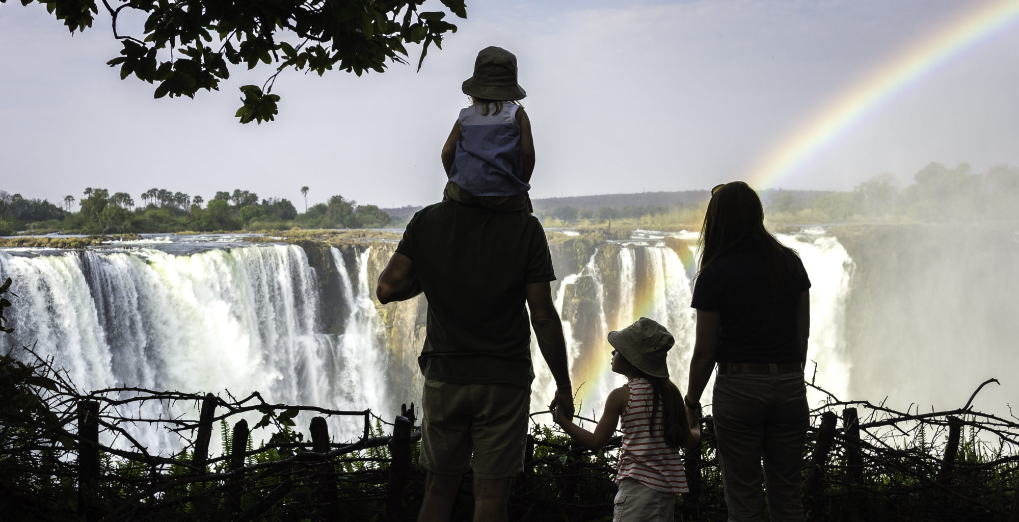 Toka-Leya-Camp-Zambia-waterfall