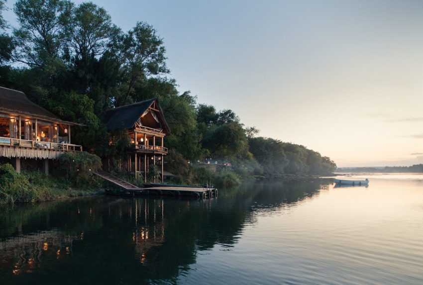 Tongabezi-Lodge-Zambia-Lookout