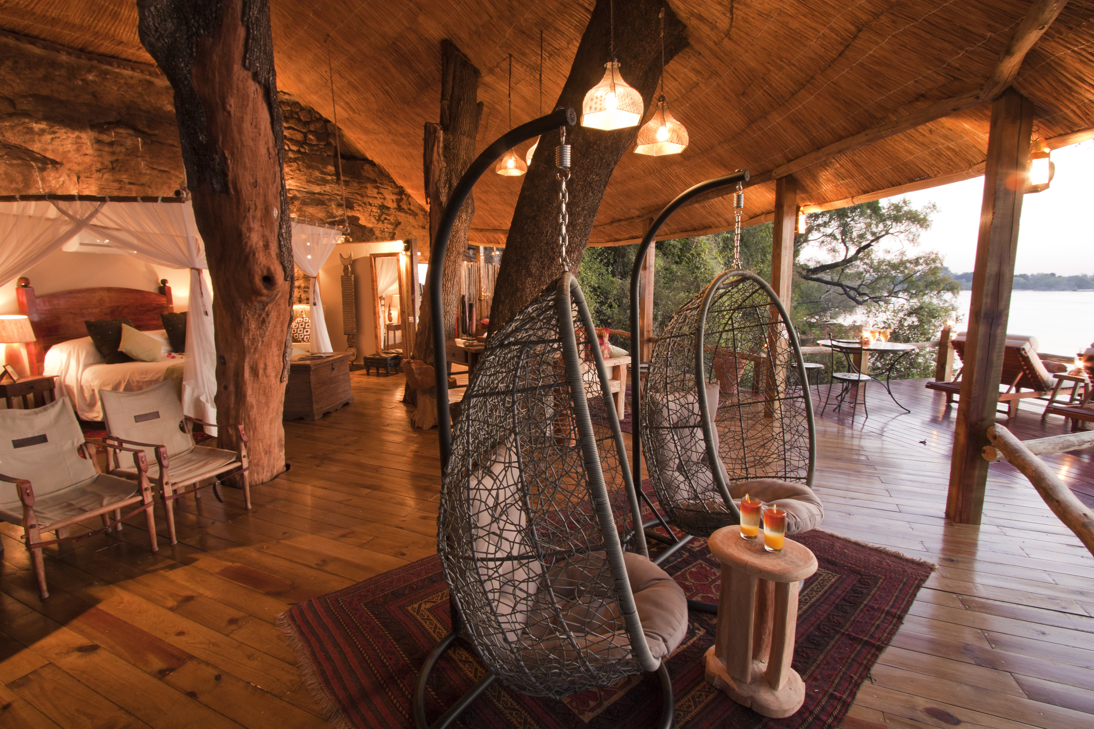 Tongabezi-Lodge-Zambia TreeHouse_036