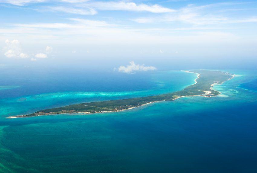 Mozambique-Quirimbas-Archipelago-Aerial-Hero