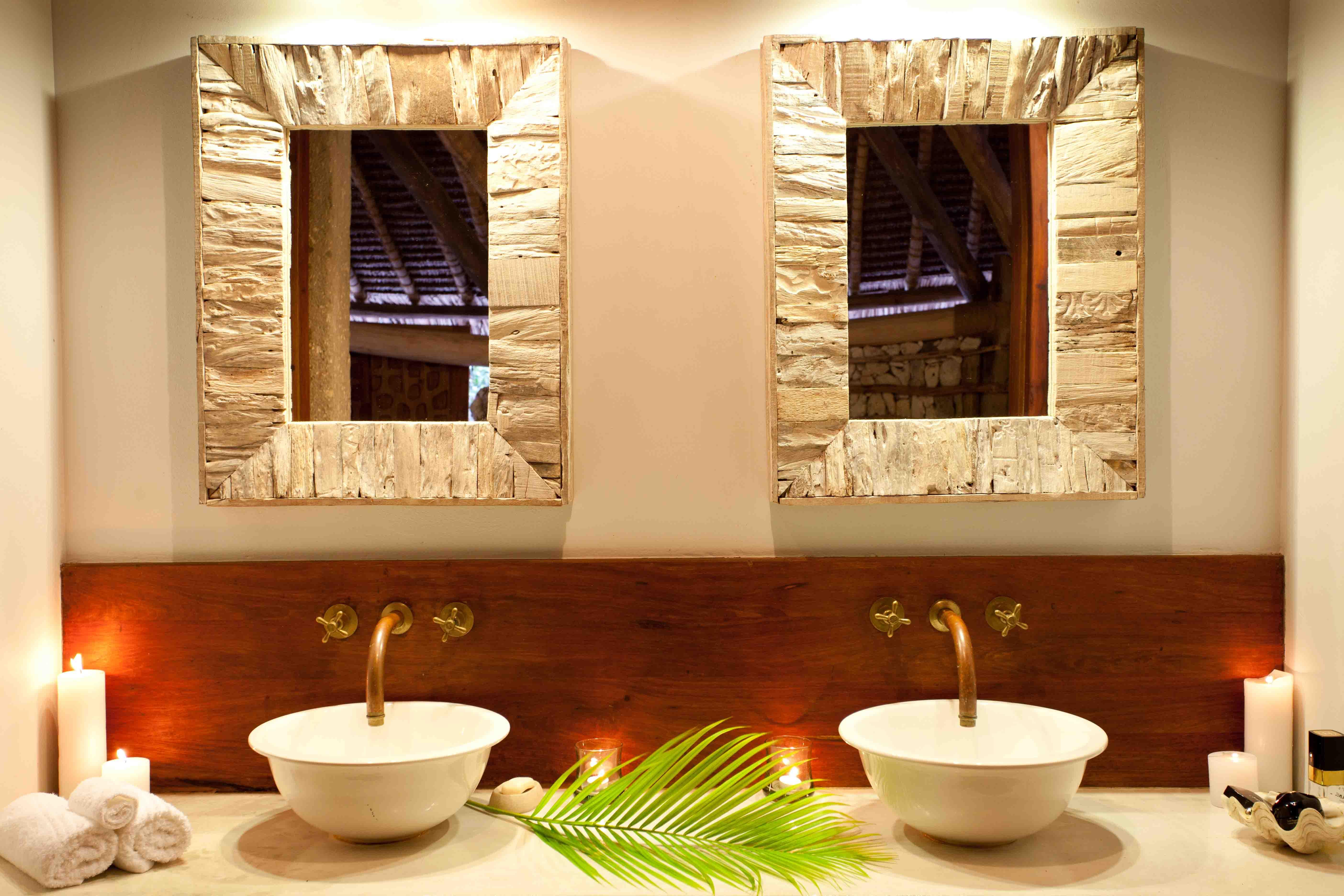 Vamizi-Lodge-Mozambique-Bathroom