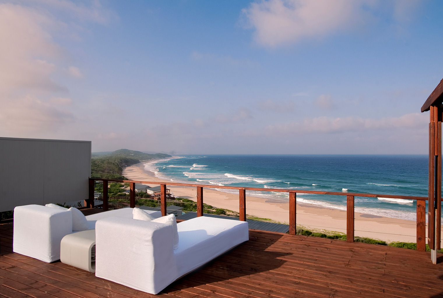 White-Pearl-Mozambique-Deck-Chairs