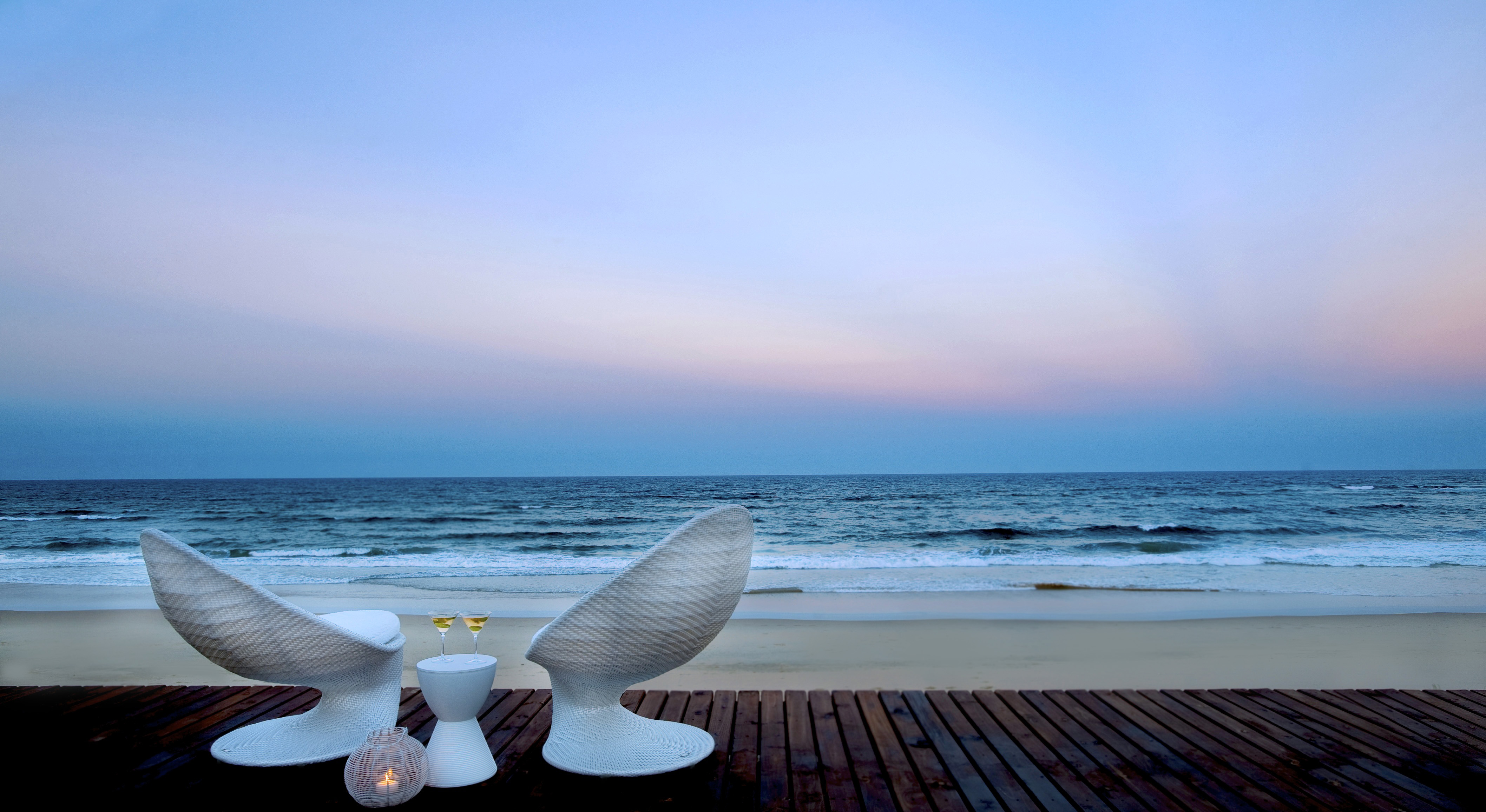 White-Pearl-Mozambique-View