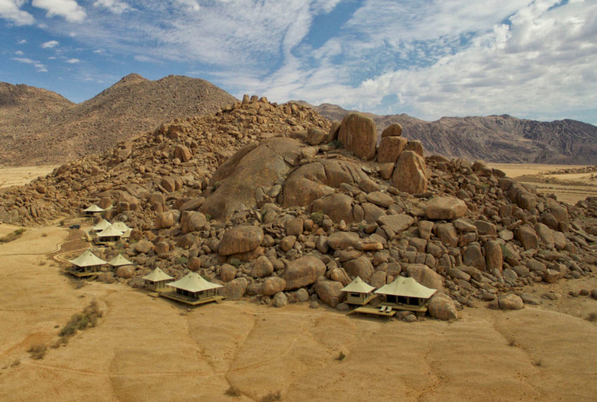 Wolwedans-Boulders-camp-Namibia-Exterior