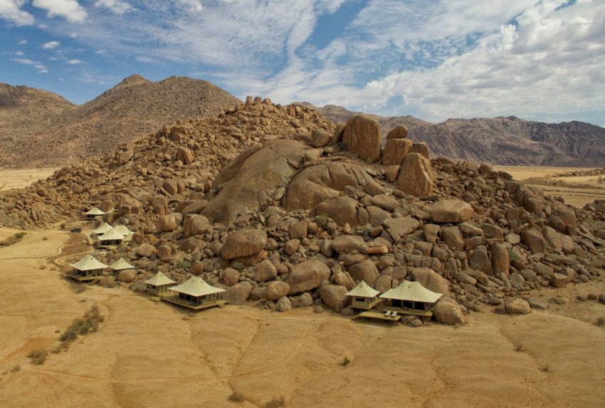 Wolwedans-Boulders-camp-Namibia-Aerial