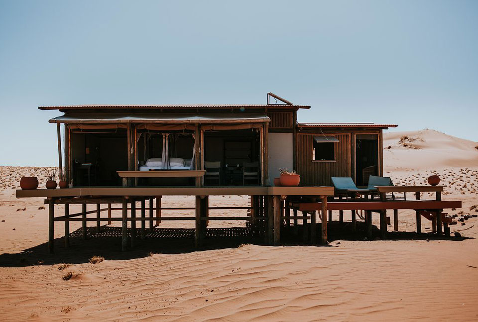 Wolwedans-Dune-Camp-Namibia-Deck