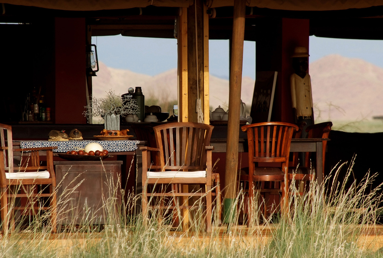 Wolwedans-Private-Camp-Namibia-Chairs