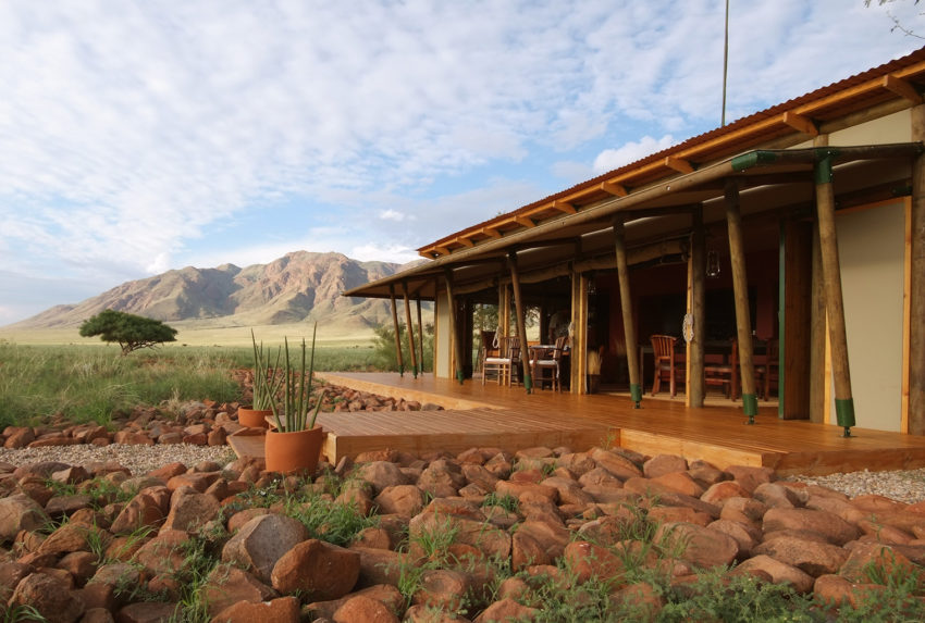 Wolwedans-Private-Camp-Namibia-Exterior-Hero