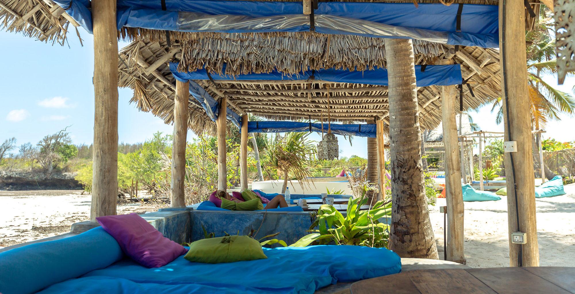 Tanzania-Upendo-Villas-Lounge