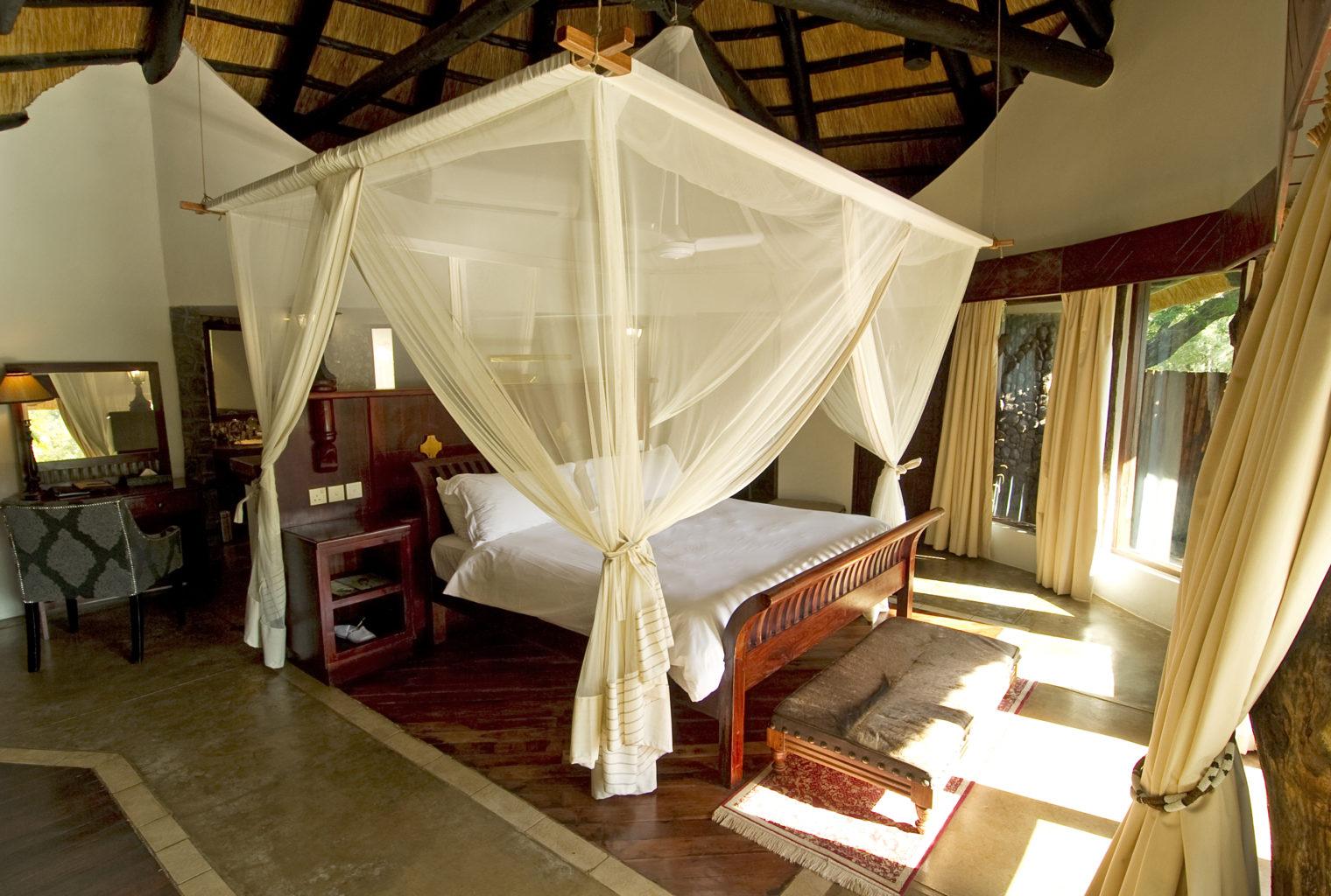Sussi-and-chuma-zambia-bedroom