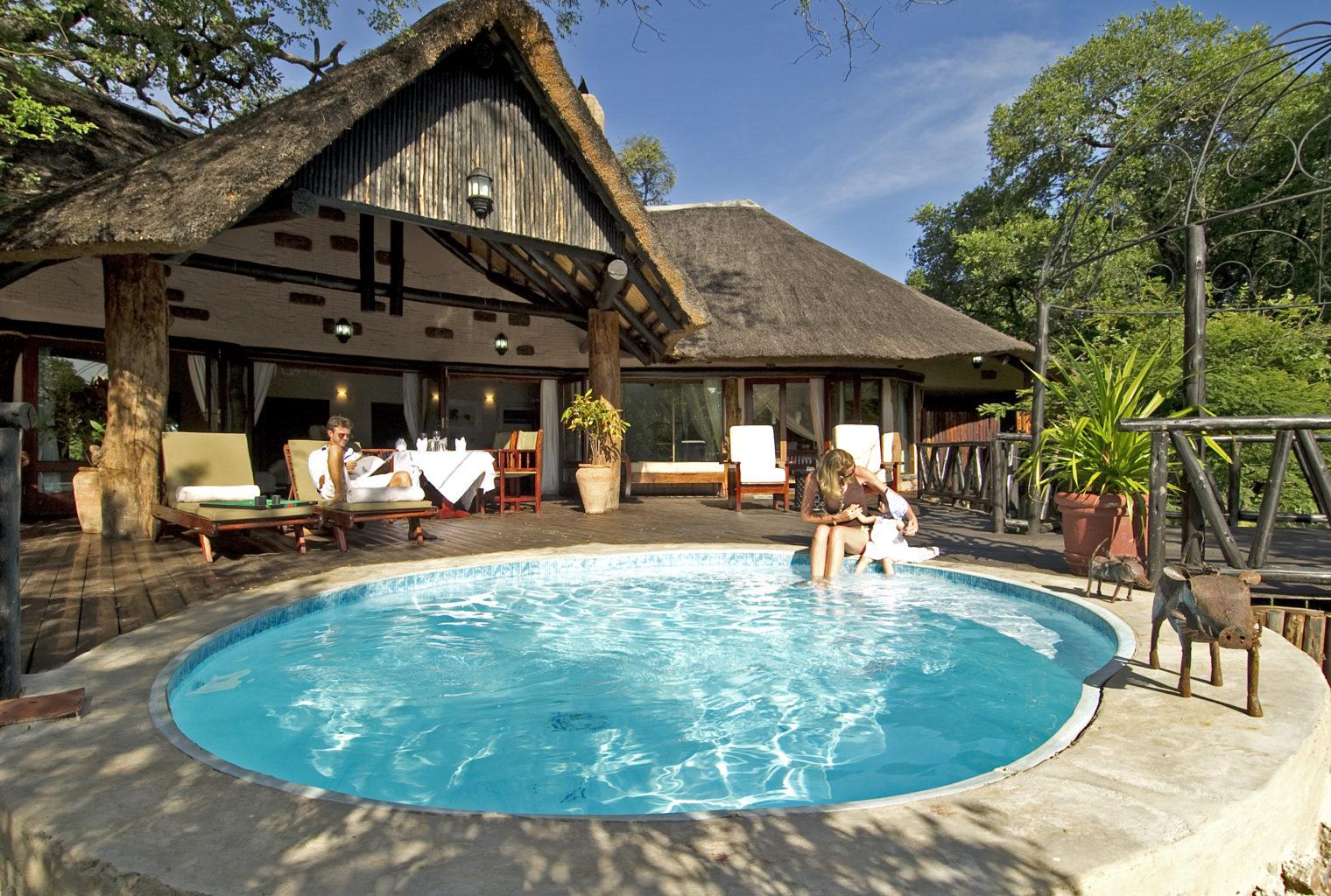 Sussi-and-chuma-zambia-pool