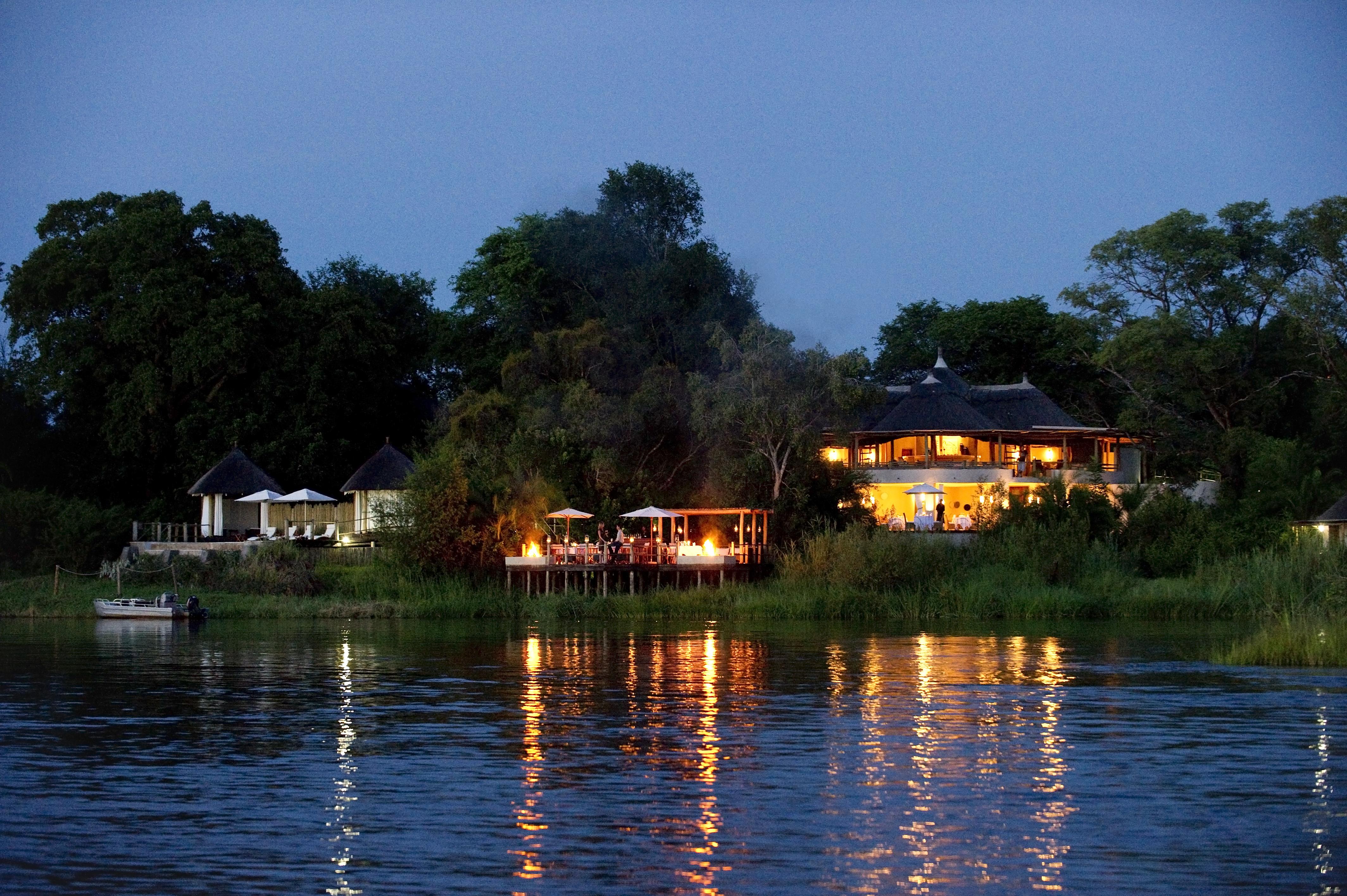 Sussi-and-chuma-zambia-exterior