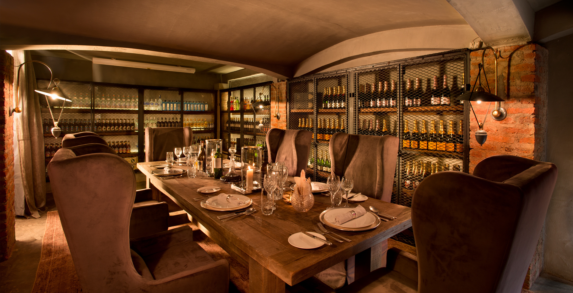 andbeyond-ngorongoro-crater-lodge-wine-store