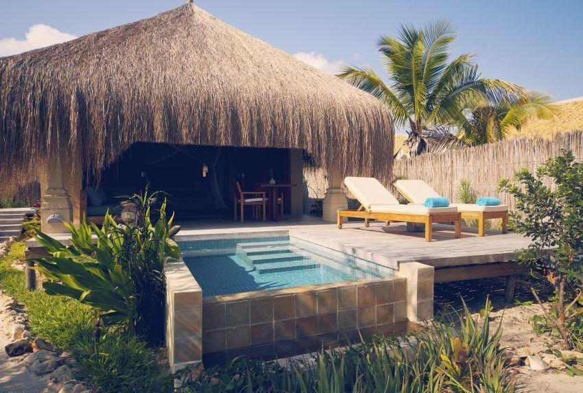 Mozambique-Bazaruto-Archipelago-Azura-Benguerra-Exterior