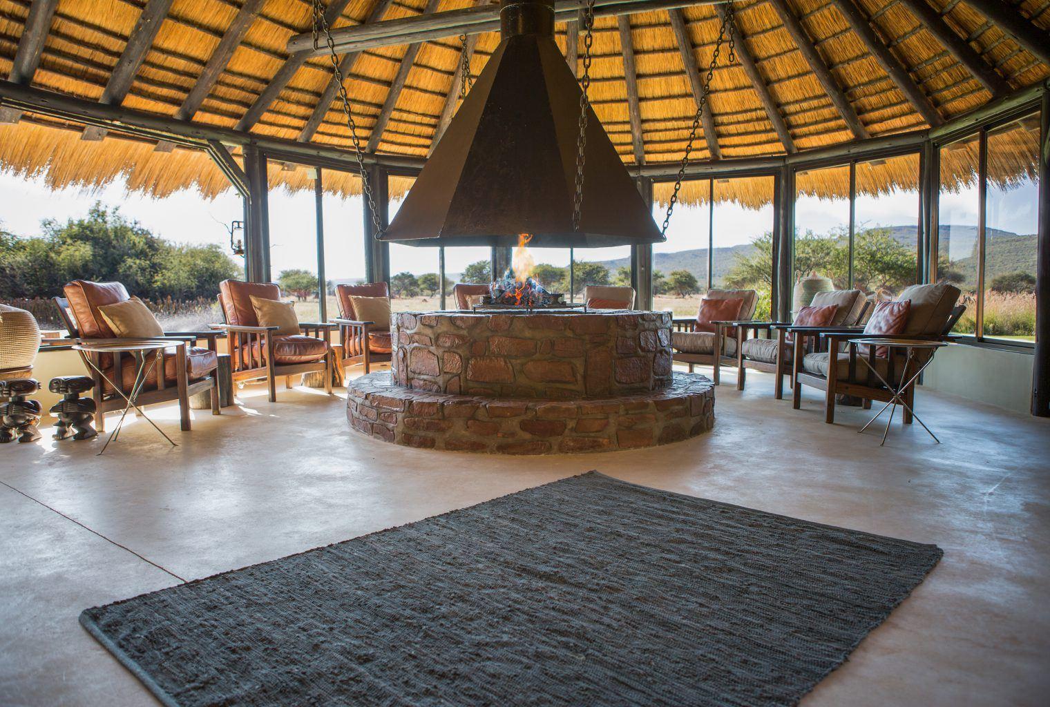 African Safari Destinations Luxury Bespoke Travel