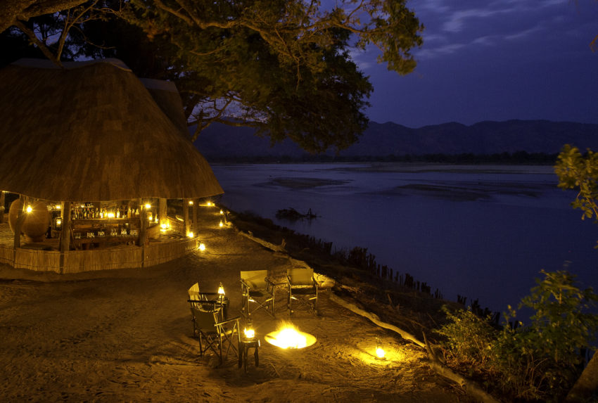 Zambia-Chamilandu-Bushcamp-Exterior-Hero