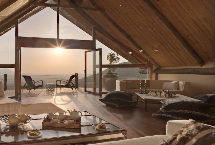 Kenya-Cottars-Private-House-Upstairs-Lounge