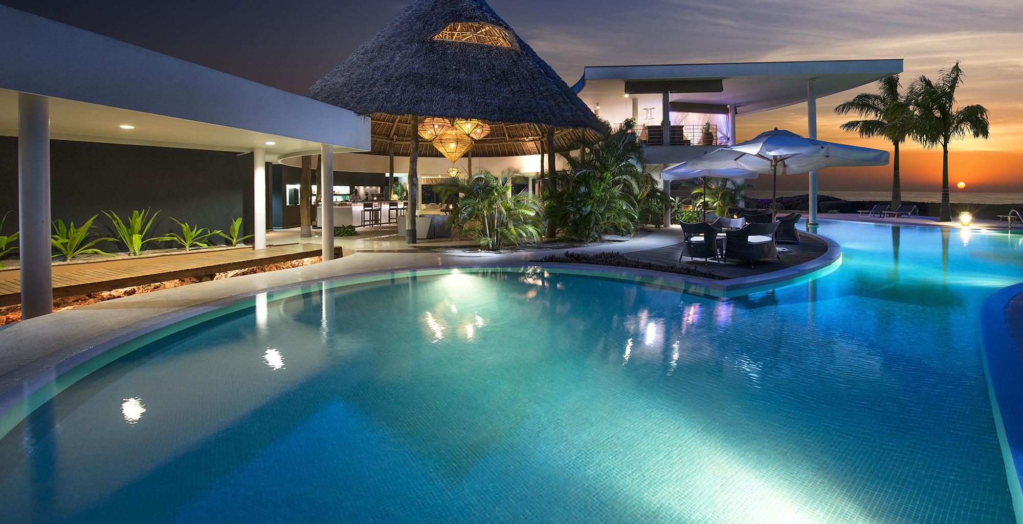 Tanzania-Star-of-the-East-Pool