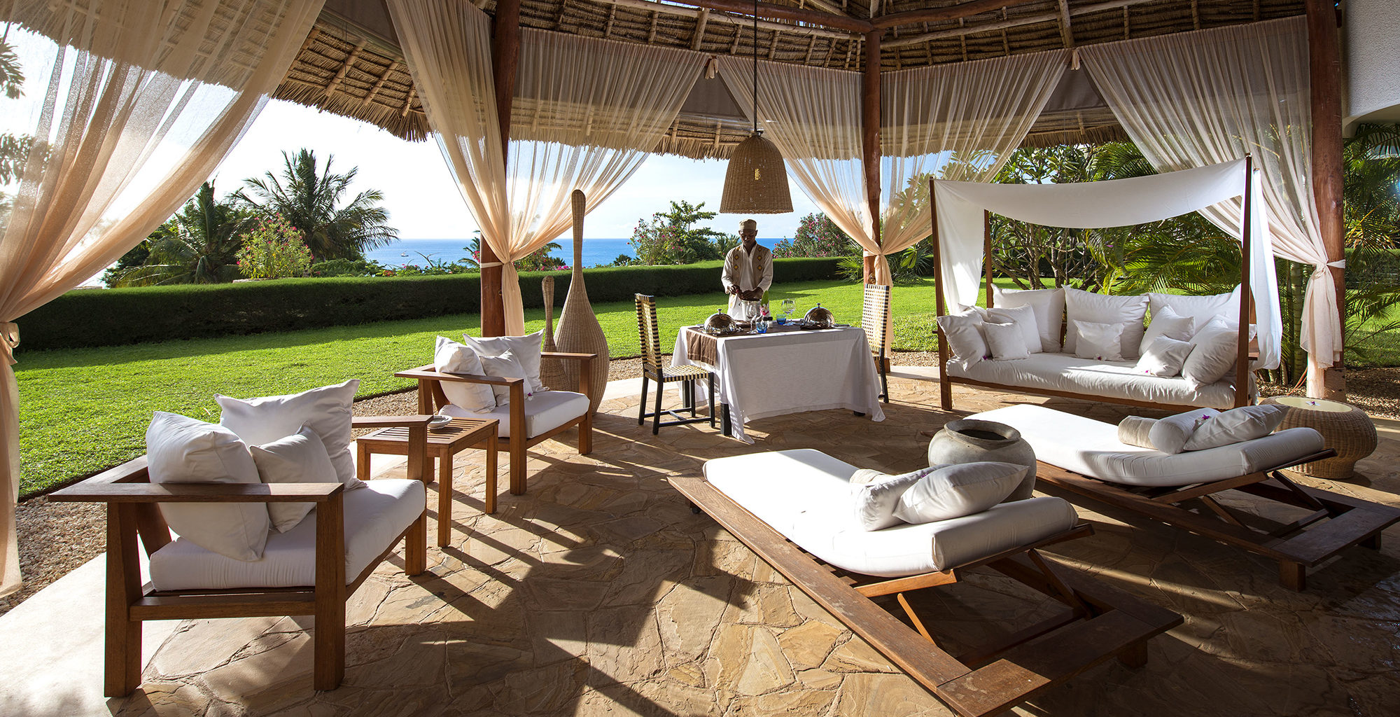 Tanzania-Star-of-the-East-Veranda