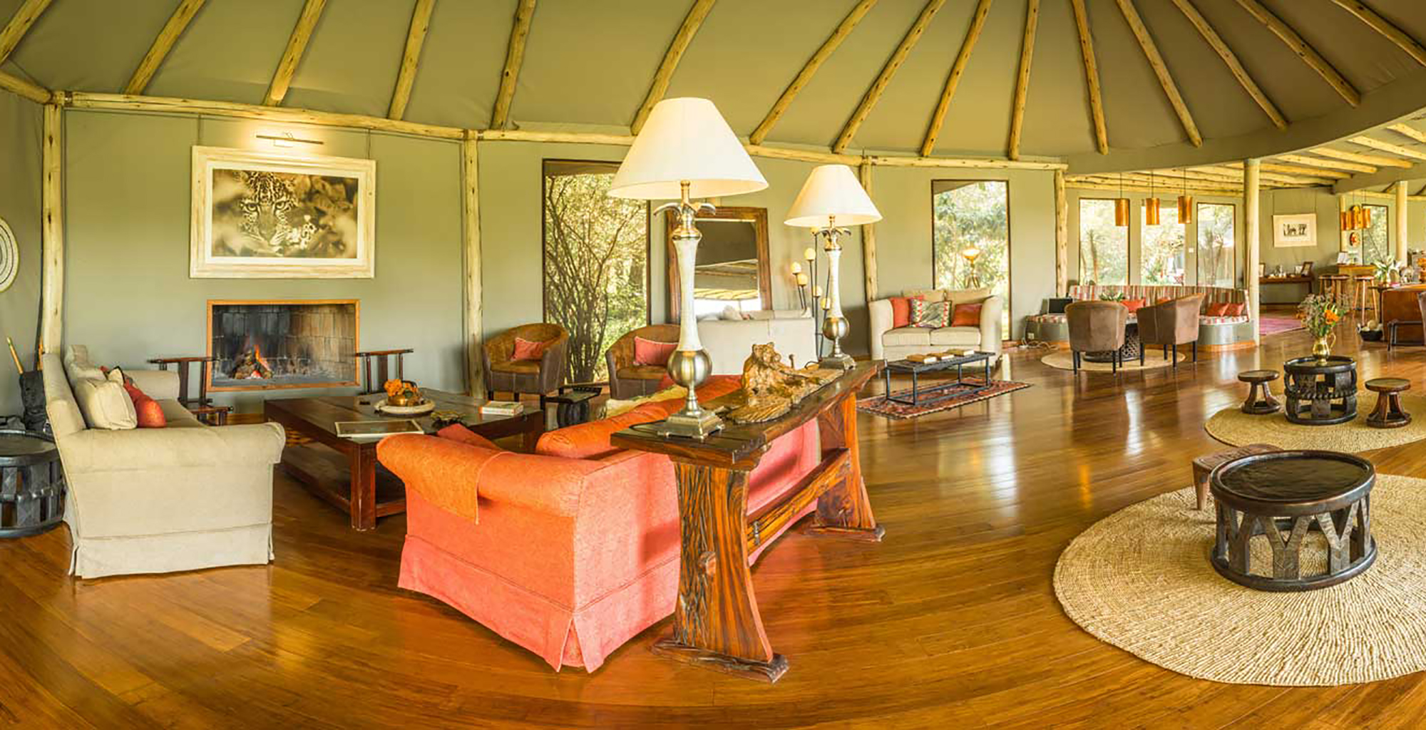 Kenya-Sala's-Camp-Living-Room