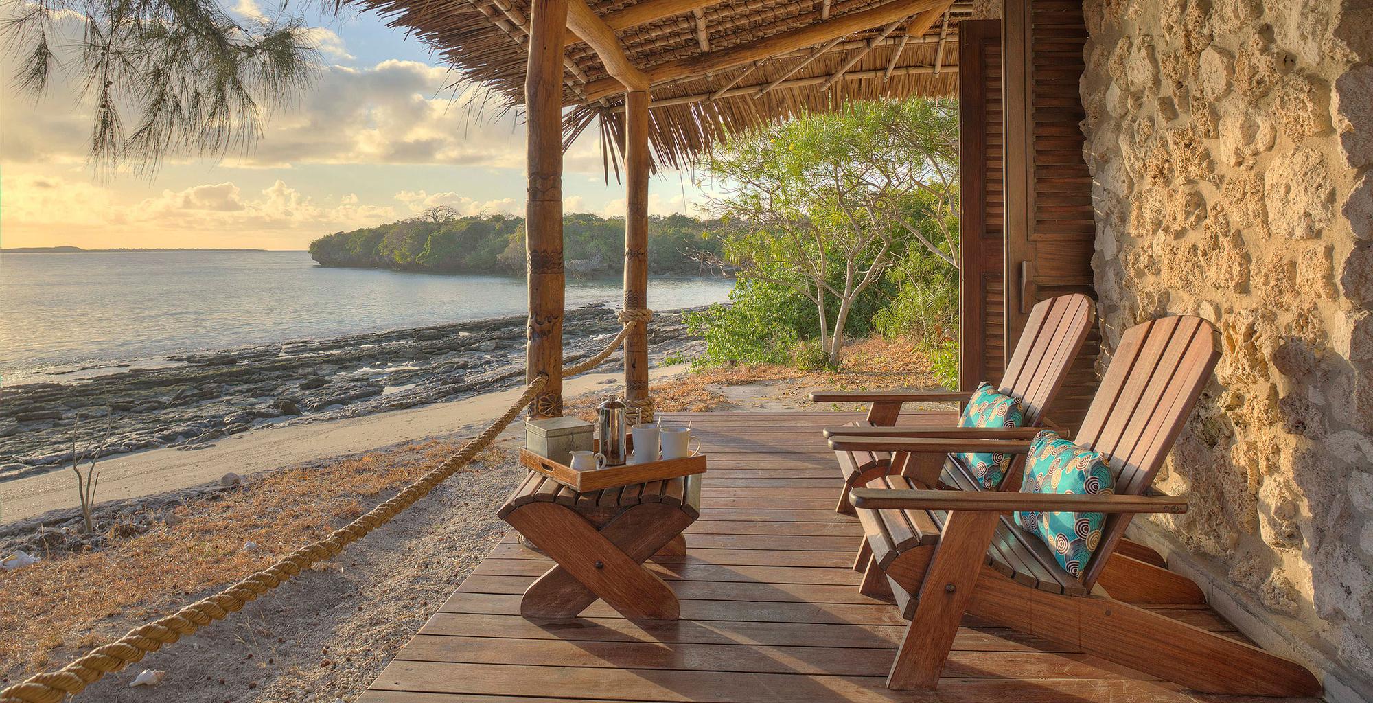 Mozambique-Azure-Quilalea-Deck