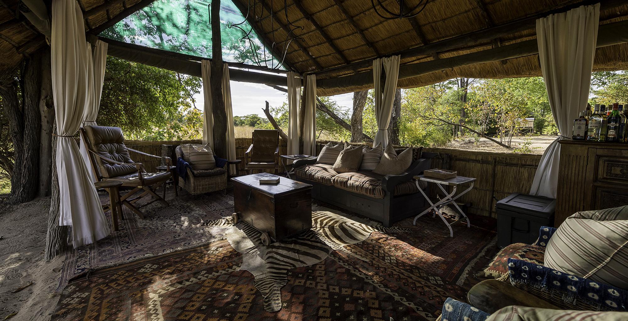 Zambia-Zungulila-Lounge