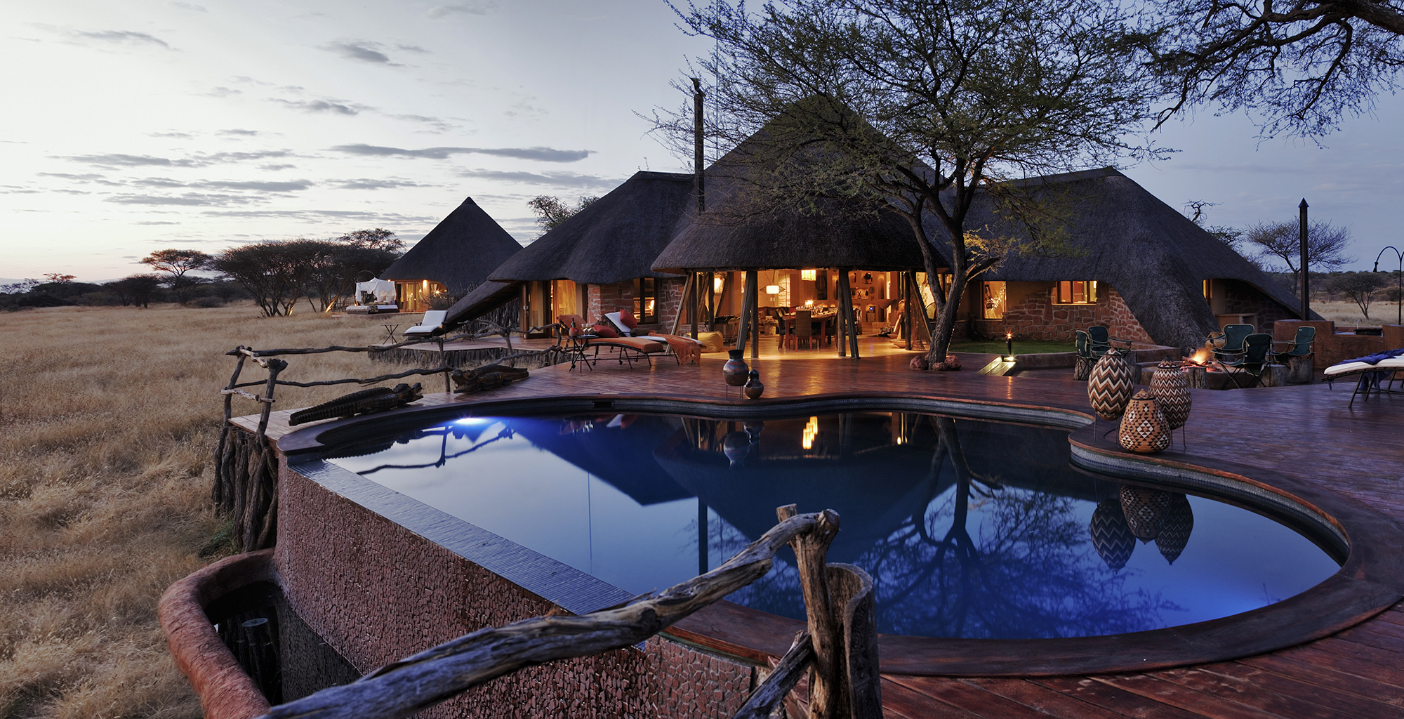 Namibia-Okonjima-Villa-Exterior-Back