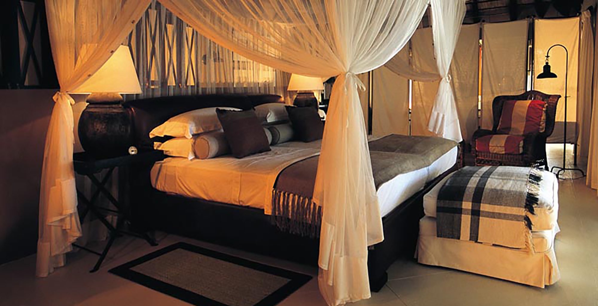 Namibia-Villa-Mushara-Bedroom