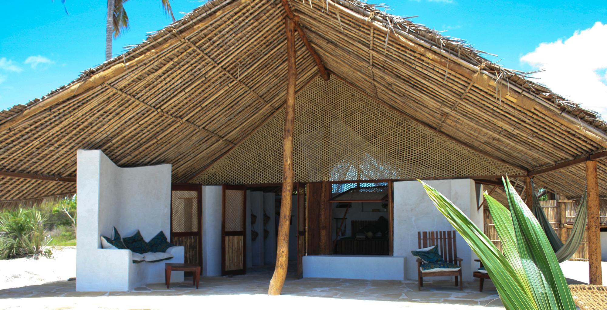 Mozambique-Guludo-Beach-Lodge-Exterior