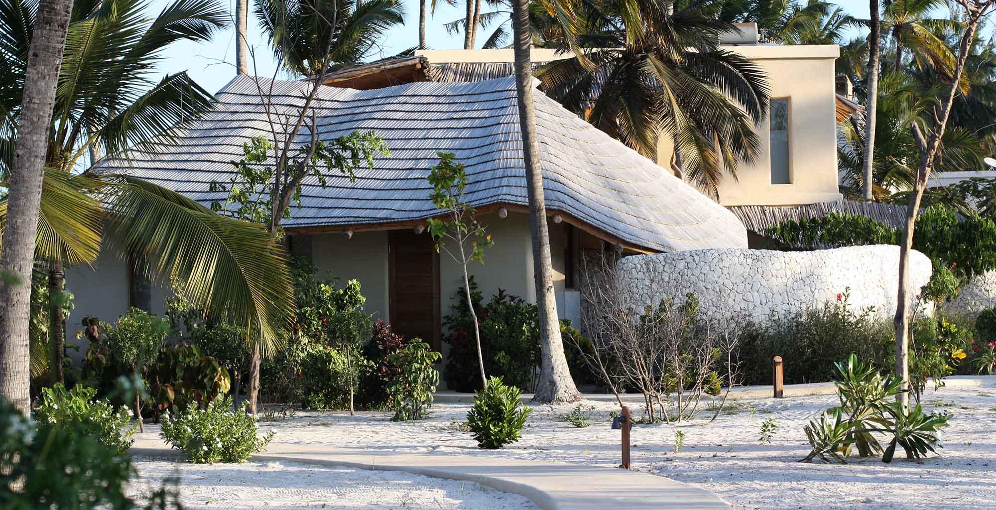 Tanzania-White-Sand-Villas-Exterior