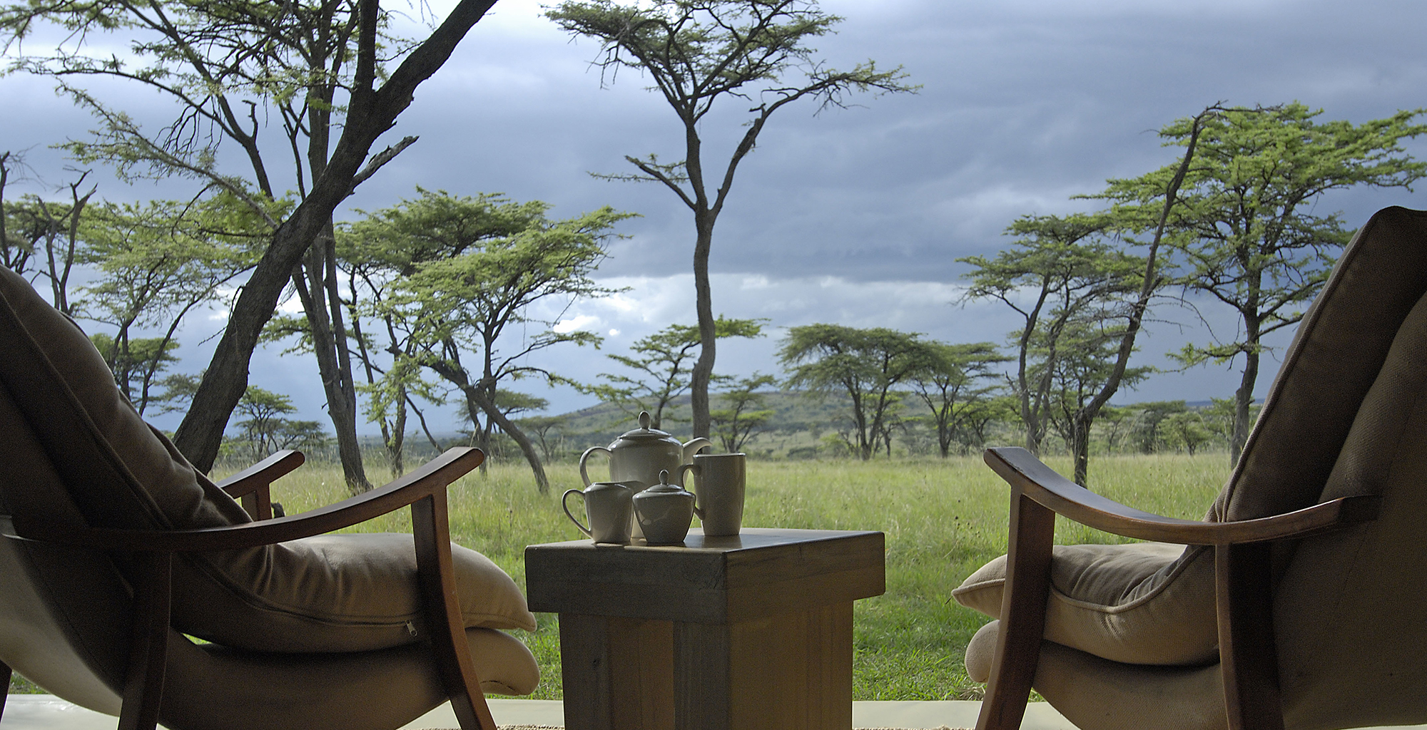 Kenya-Kicheche-Bush-Camp-Deck