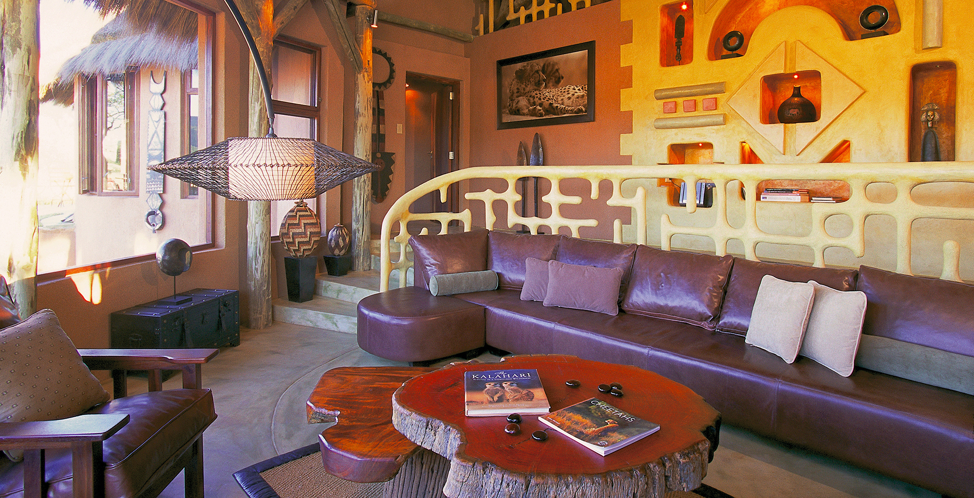 Namibia-Okonjima-Bush-Suite-Living-Room