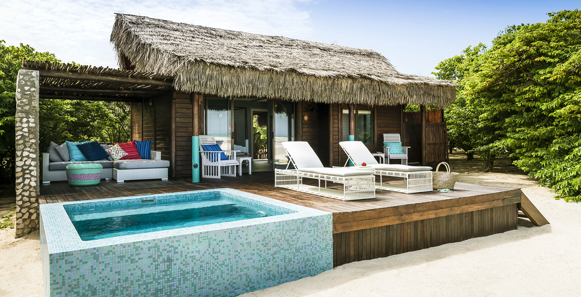 Mozambique-Medjumbe-Private-Island-Deck-Pool