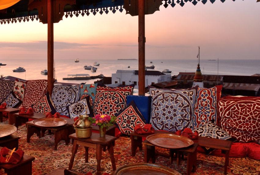 Tanzania-Emerson-Hurumzi-Rooftop-Ocean-View