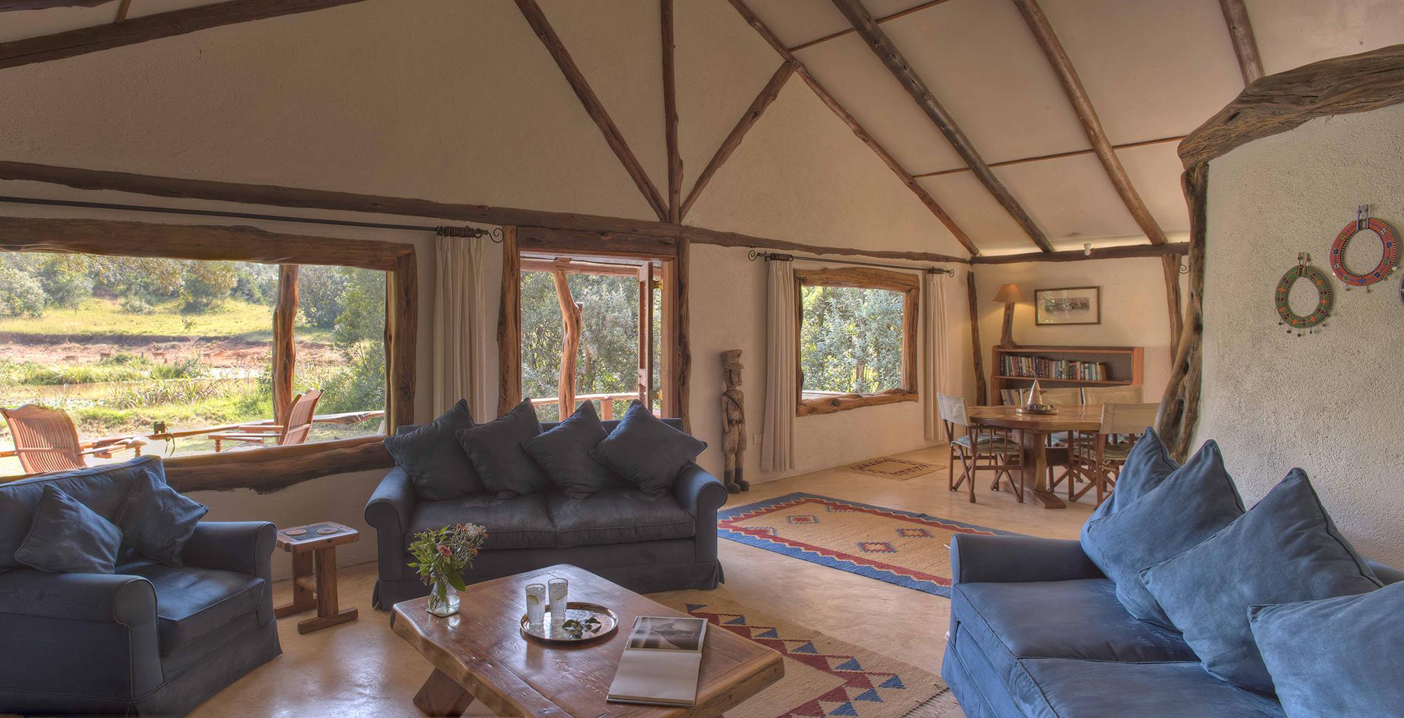Kenya-Acacia-House-Living-Dining-Room
