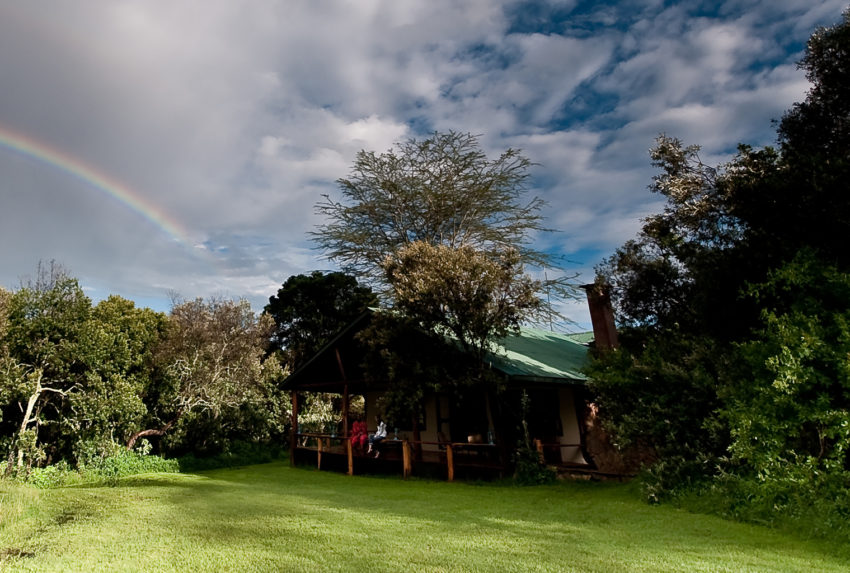 Kenya-Acacia-House-Exterior