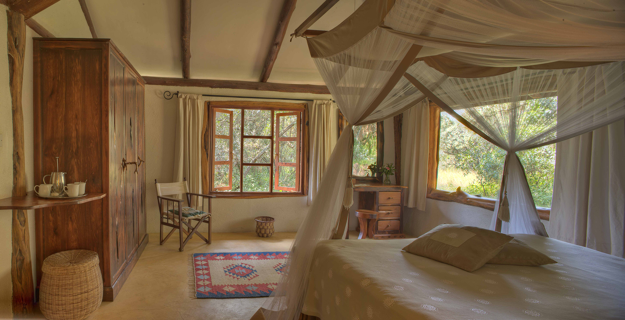 Kenya-Acacia-House-Bedroom