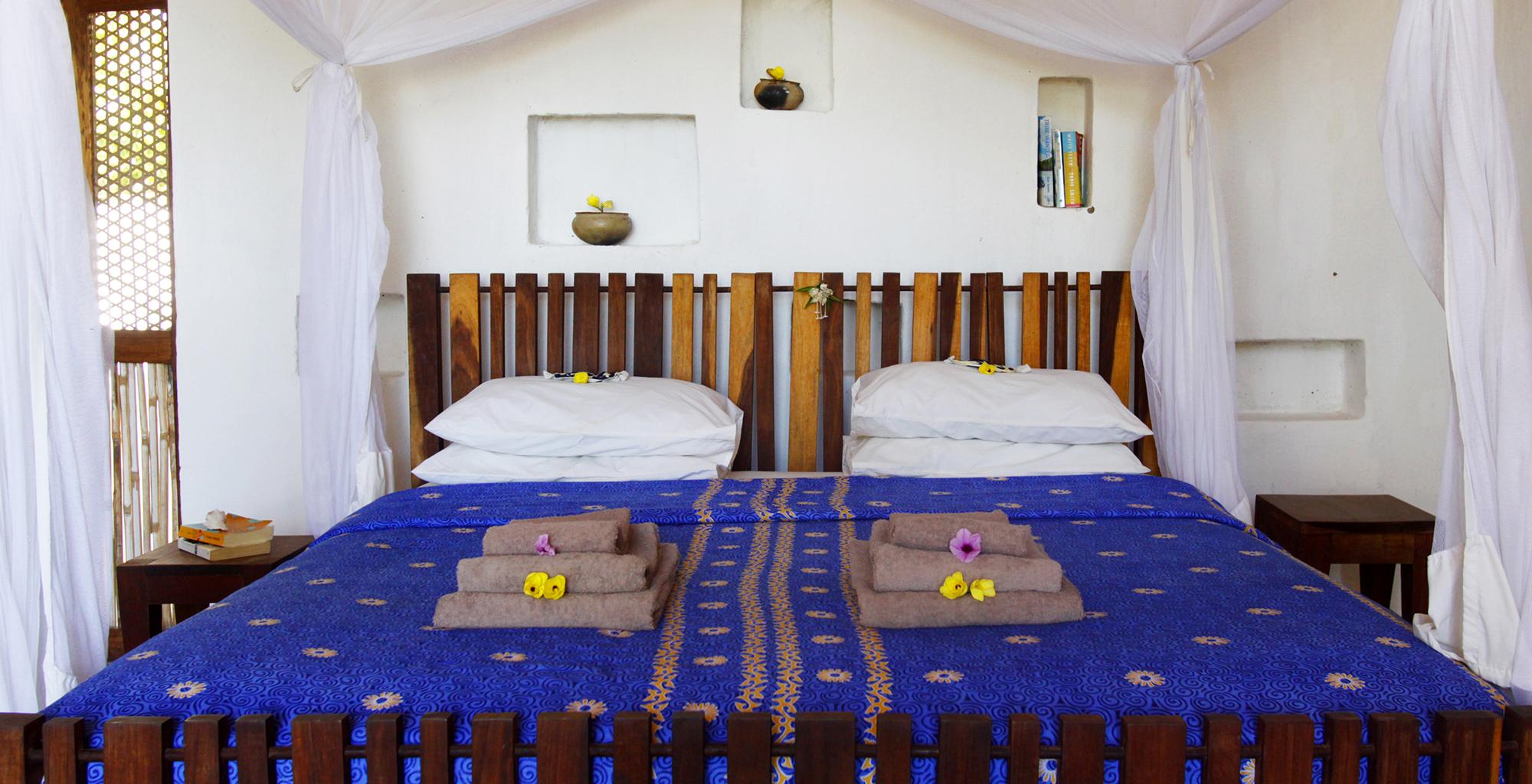 Mozambique-Guludo-Beach-Lodge-Bedroom