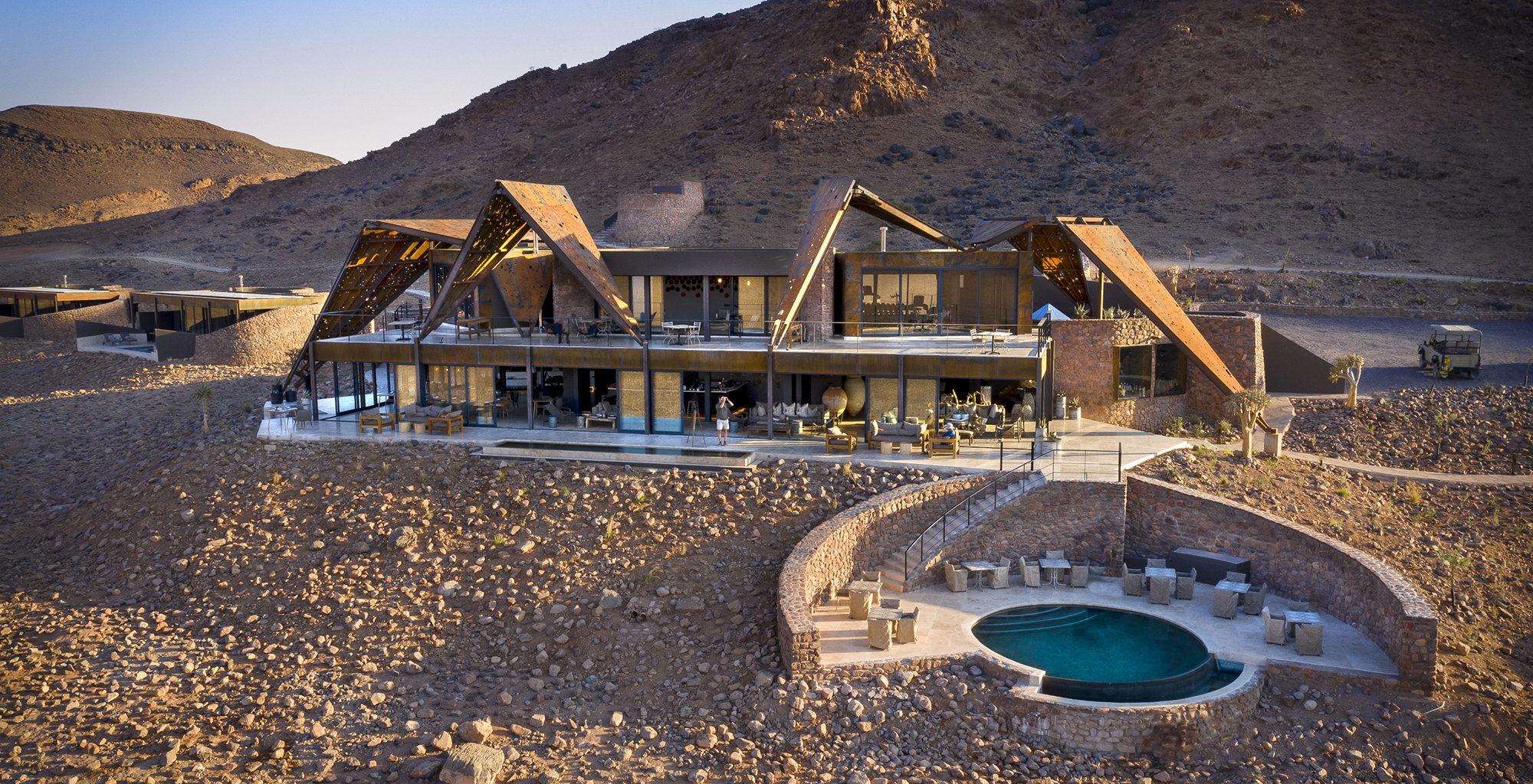 Namibia-Sossusvlei-Desert-Lodge-Exterior