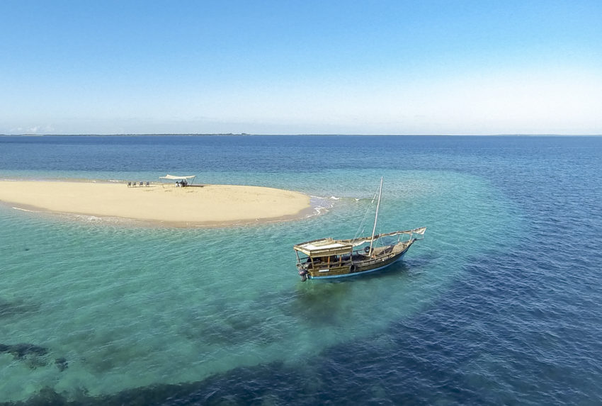 Mozambique-Ibo-Island-Dhow