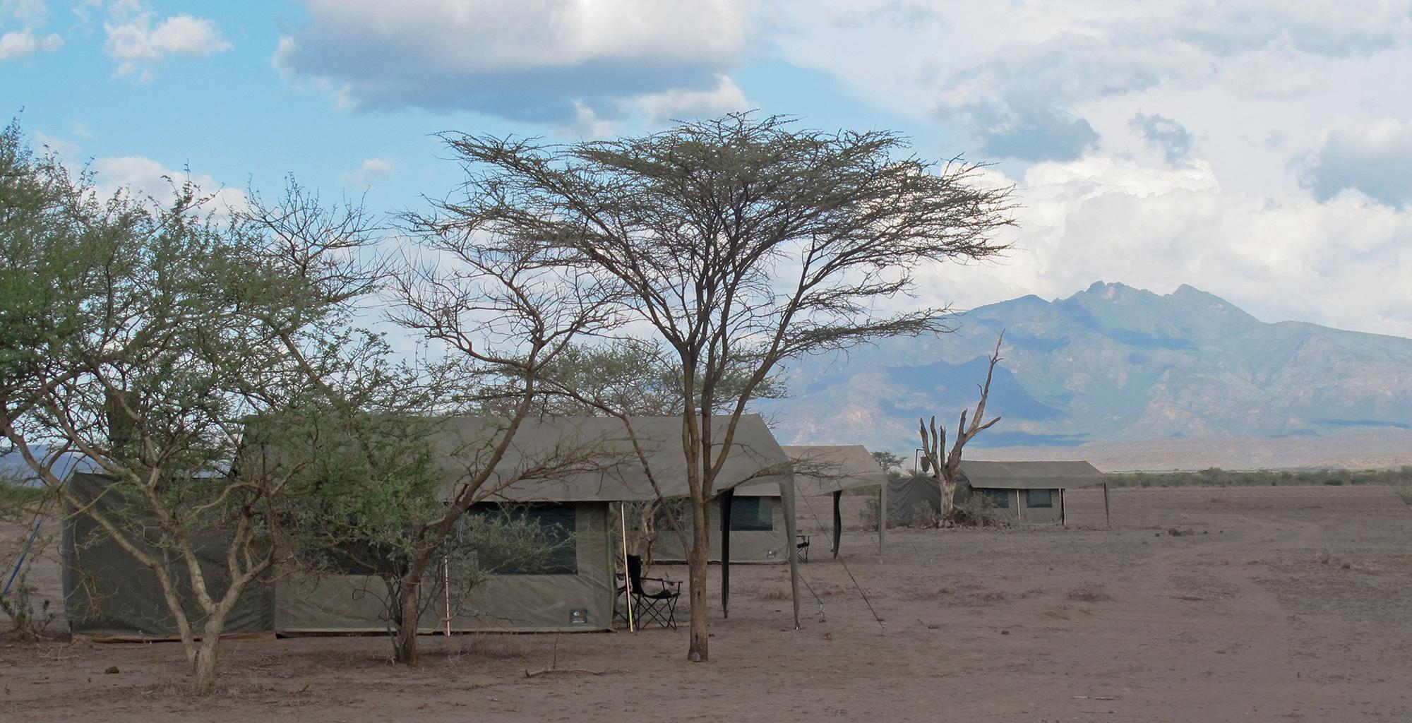 Ali-Dege-Camp-Ethiopia-Accommodation