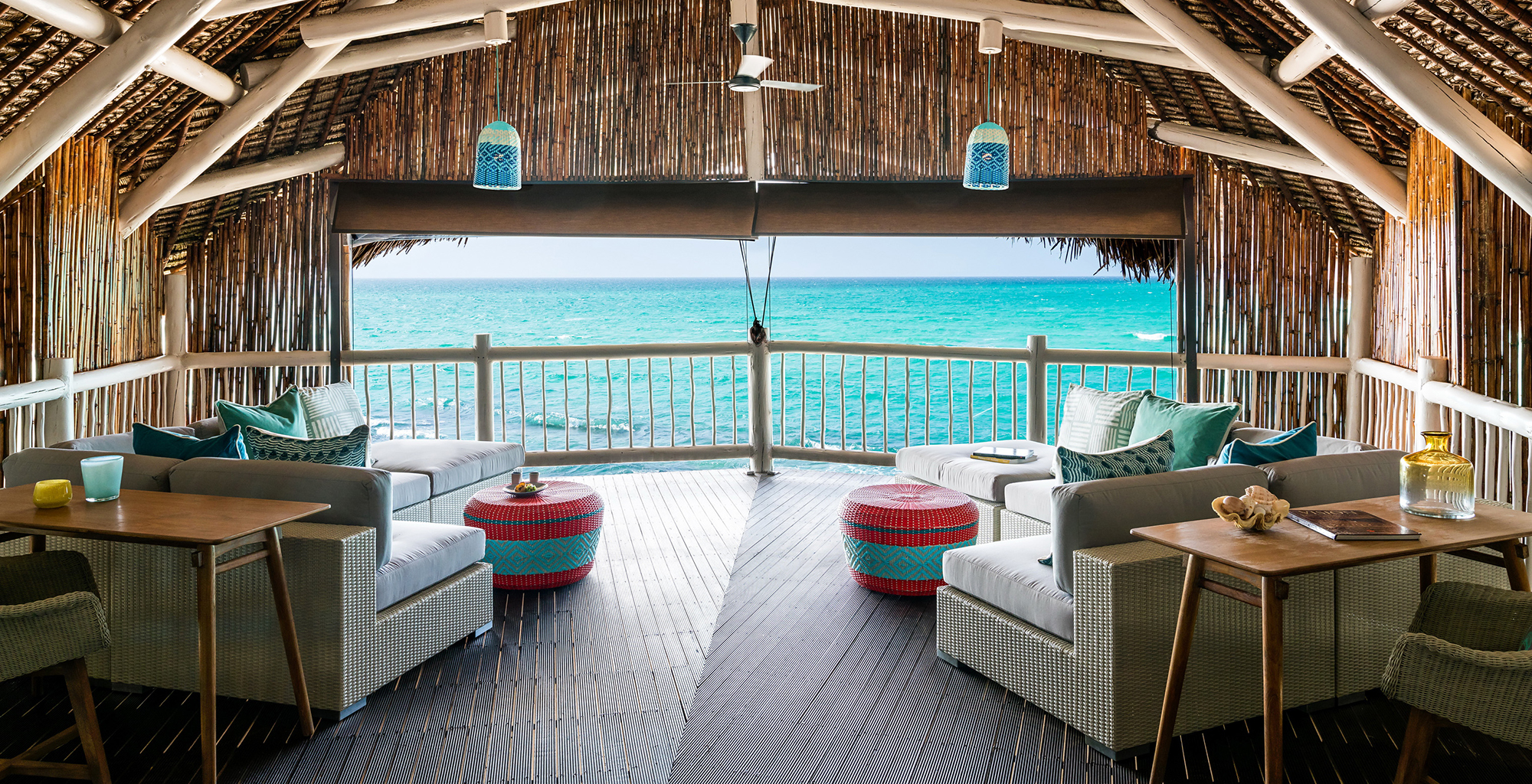 Mozambique-Medjumbe-Private-Island-Lounge