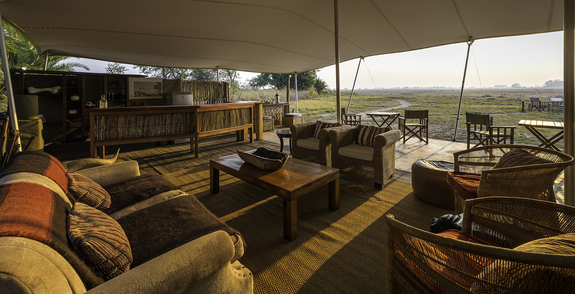 Zambia-Busanga-Bush-Camp-Lounge
