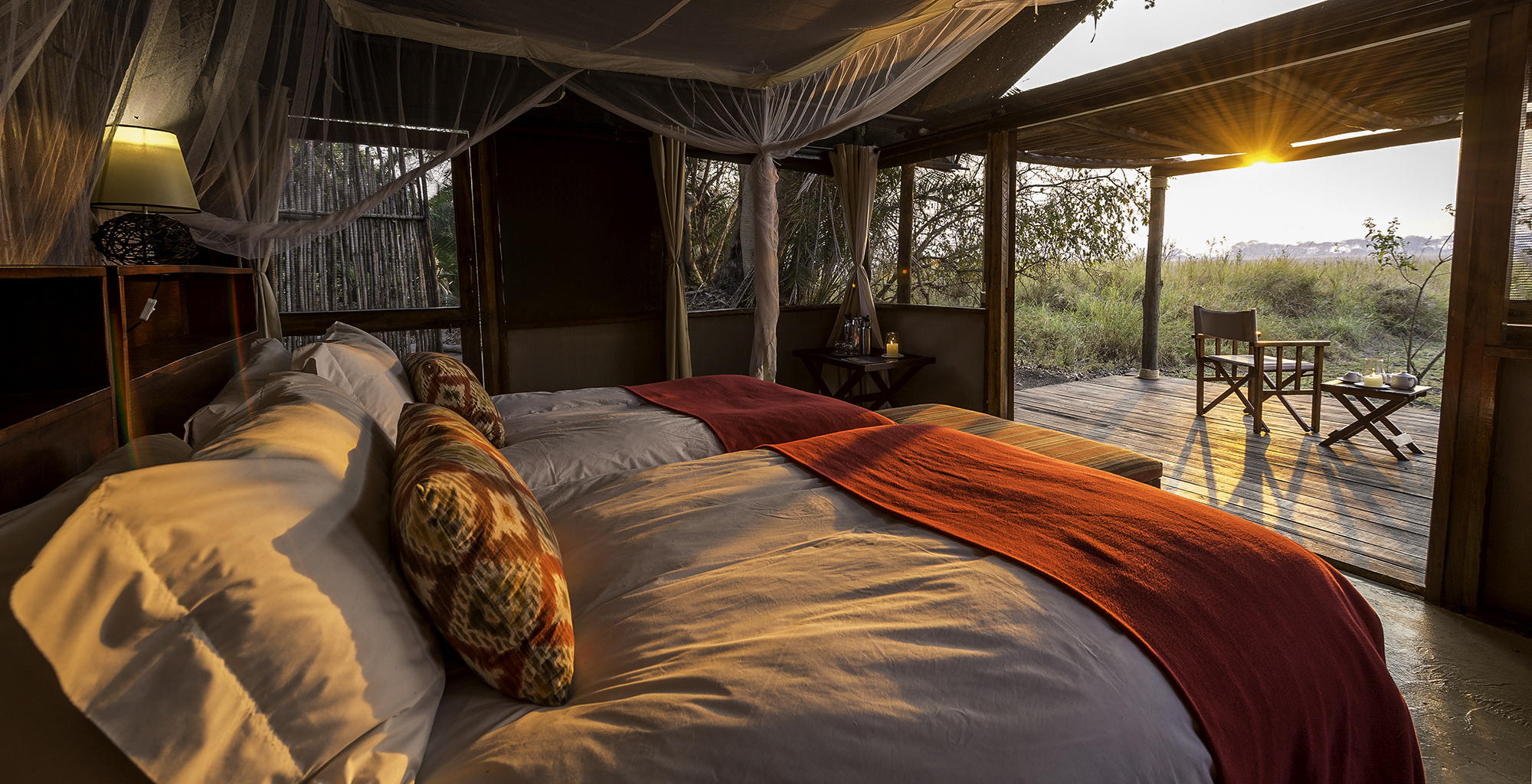 Zambia-Busanga-Bush-Camp-Bedroom