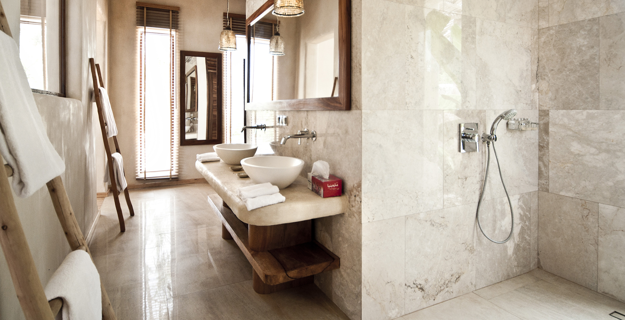 Tanzania-White-Sand-Villas-Bathroom