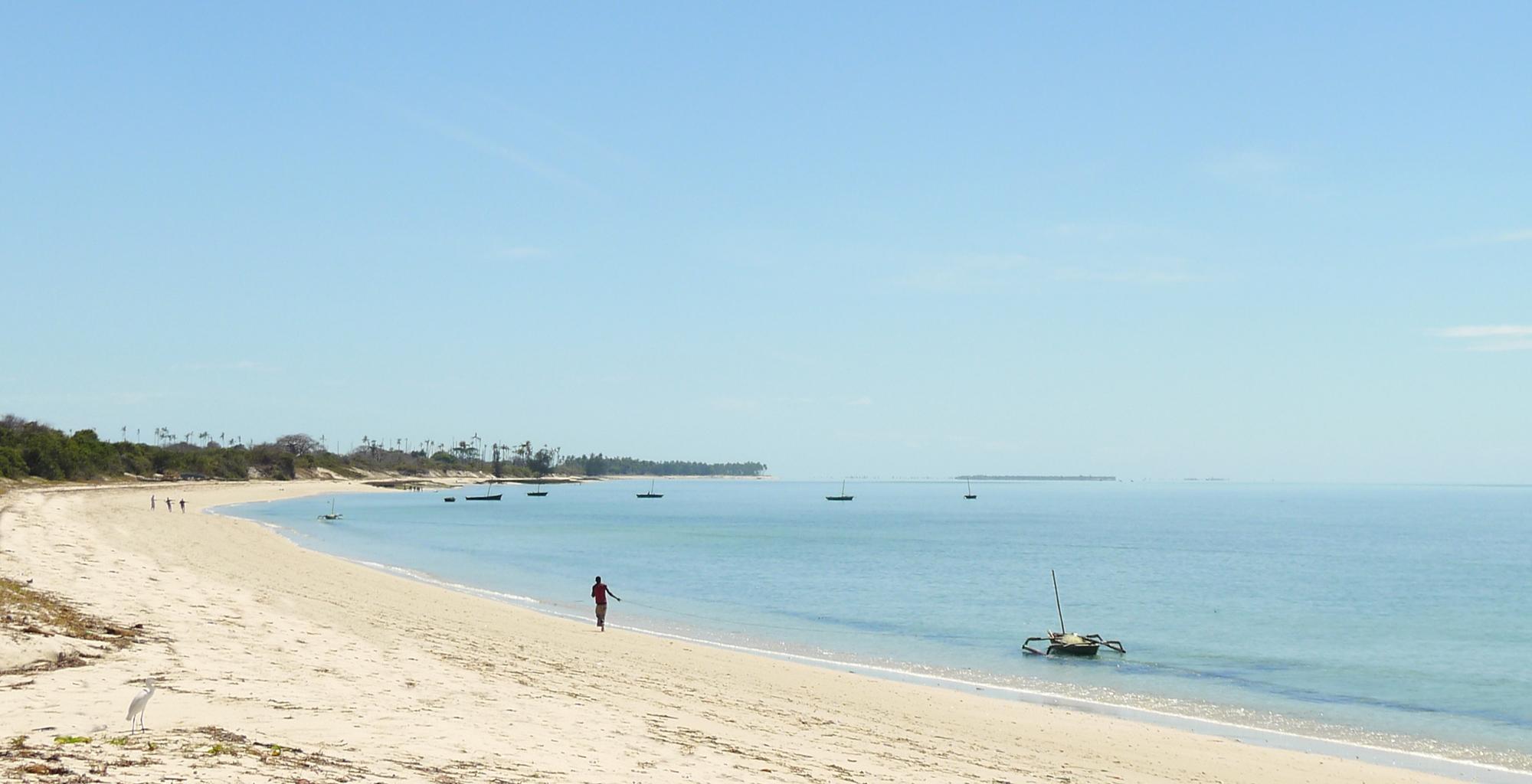 Mozambique-Guludo-Beach-Lodge-Beach