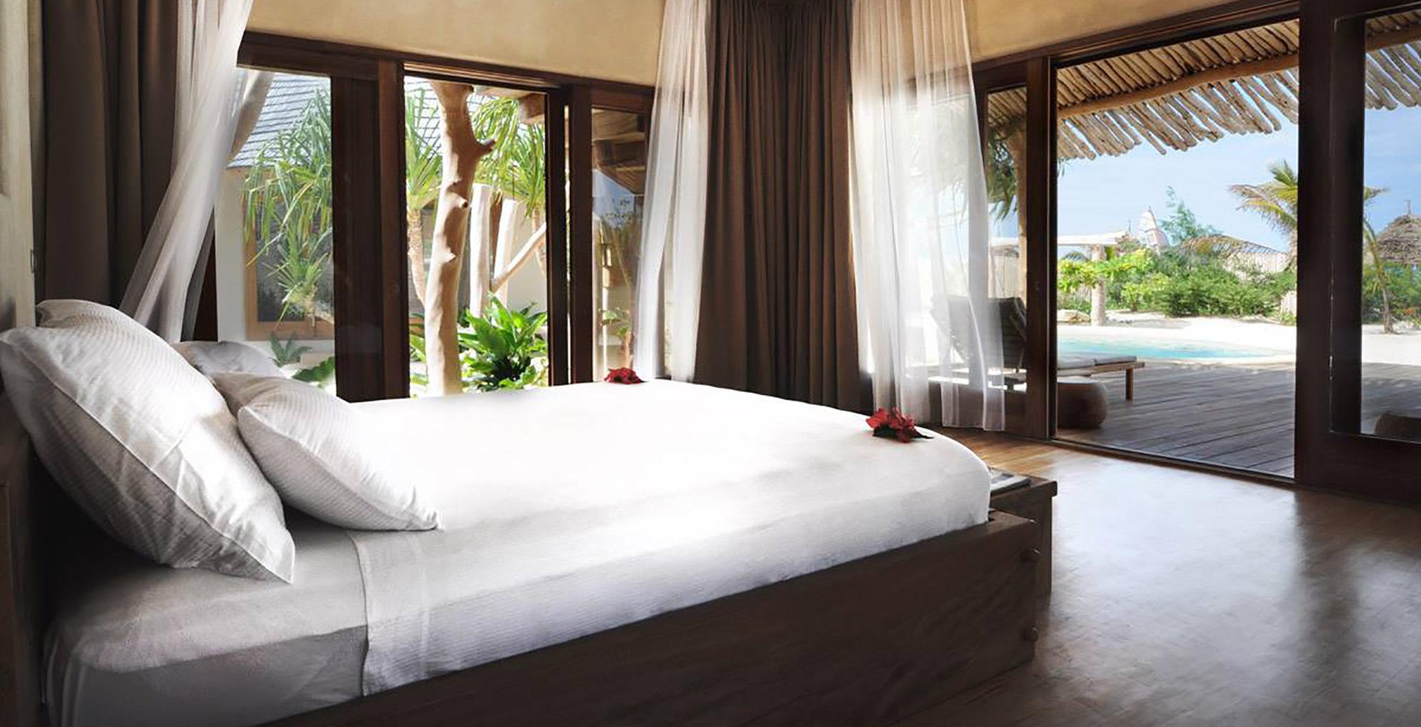 Tanzania-White-Sand-Villas-Bedroom